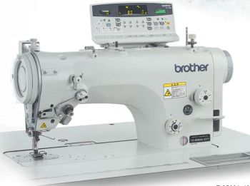 Brother 8560