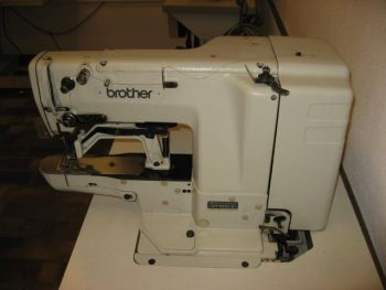 Brother 430