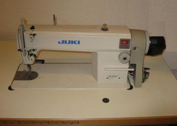 Juki 5550